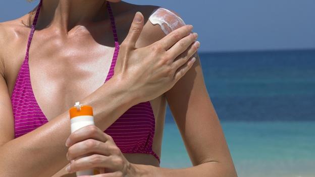 bloqueador-sol-cancer-piel-fps-playa-protector-solar-beach-quemadura-skin
