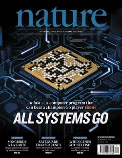 28-January-2016_Nature_Cover--250x325