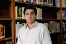 Fernando Lombardo