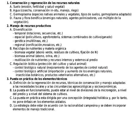Nota Enumeracion