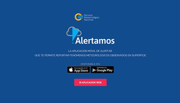 alertamos_CH