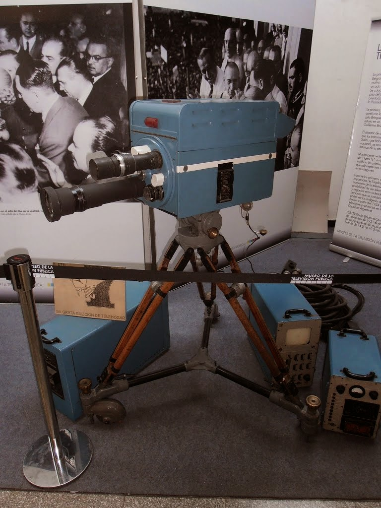 museo-tv-publica-2