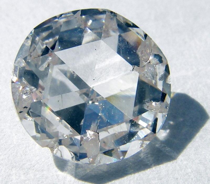 el-exito-de-los-diamantes-sinteticos-nuevas-tecnologias-y-software_ampliacion