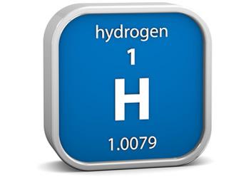 hidrogeno3