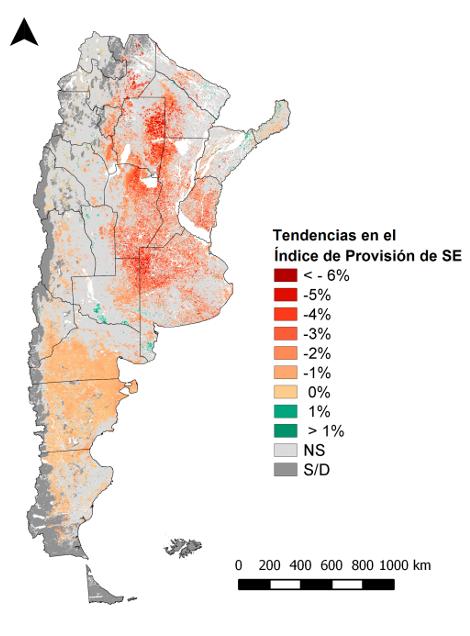 mapa-provisión