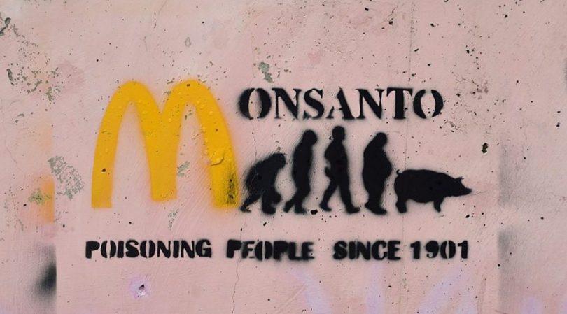 Monsanto1-1024x567