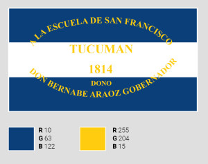bandera_rgb_final-300x237