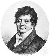200px-Joseph_Fourier_(circa_1820)