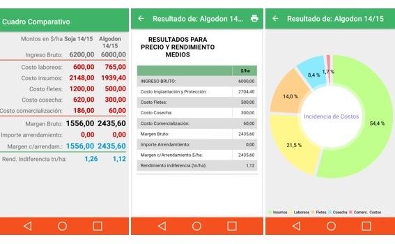 app-margenes-agropecuarios-p