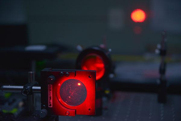 laser_N